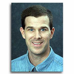 Dr. H J. Jenkins, MD
