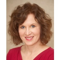 Dr. Gretchen Zirbel, MD - Brookfield, WI - undefined