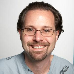 Dr. Ethan O. Bryson, MD