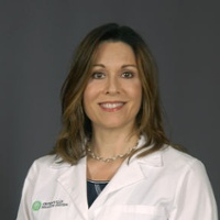 Dr. Katherine H. Birchenough, MD - Greer, SC - Emergency Medicine