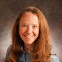 Dr. Emilie Collins, MD - Grand Rapids, MI - undefined