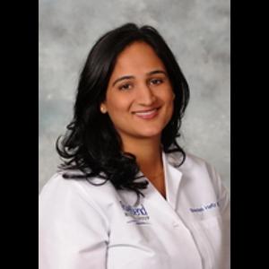 Dr. Beenish N. Hafiz, MD
