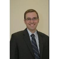 Dr. Tyran Johnson, DDS - Homer Glen, IL - undefined