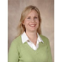 Dr. Kara Cundy, MD - Robbinsdale, MN - undefined