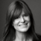 Jill Blakeway, MS, LAc - New York, NY - Alternative & Complementary Medicine