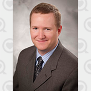 Dr. Seth A. Stamberger, MD