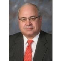 Dr. Neil Cobelli, MD - Bronx, NY - undefined