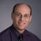Gary Scheiner - Wyneewood, PA - Endocrinology Diabetes & Metabolism