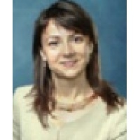 Dr. Mary Fedor, MD - Stamford, CT - undefined