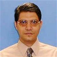 Dr. Prakas D'Cunha, MD - Hudson, FL - undefined