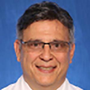 Dr. Paul E. Savoca, MD - Reston, VA - Colorectal Surgery