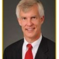 Dr. Timothy Husted, MD - Toledo, OH - Surgery