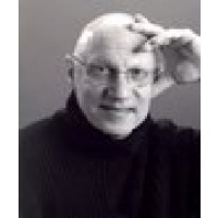 Dr. Morris Wortman, MD - Rochester, NY - undefined