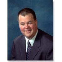 Dr. Eric Sweterlitsch, MD - Essexville, MI - undefined