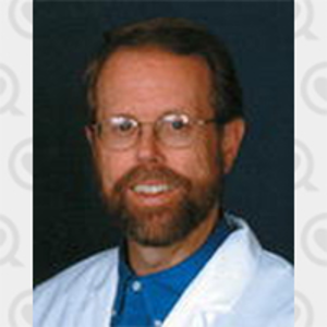 Dr. Robert M. Voelker, MD