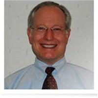 Dr  Robert Purcell, Gastroenterology - Montoursville, PA