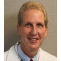 Dr. James Cohn, MD - Chicago, IL - undefined