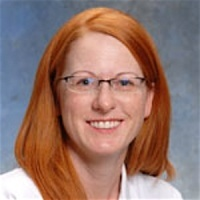 Dr. Jeanne Phillips, MD - Monterey, CA - undefined