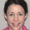 Megan E. Stowers, DDS