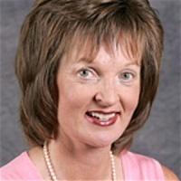 Dr. Mary Jones, MD - Tucson, AZ - undefined