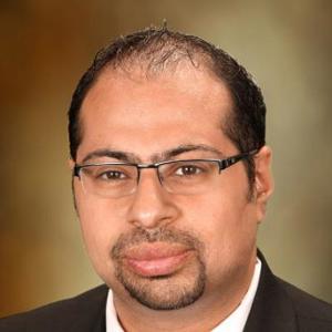 Dr. Zaher Fanari, MD