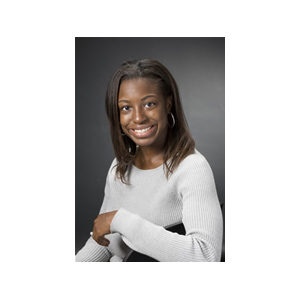 Dr. Nancy Nkansah, PharmD - Fresno, CA - Pharmacology