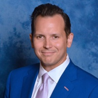 Dr. Steven Czak, DO - Pittsburgh, PA - Internal Medicine