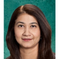 Dr  Uzma Mehdi, Nephrology - Dallas, TX | Sharecare
