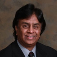 Dr. Bhupendra Turakhia, MD - Webster, TX - undefined