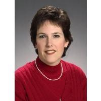 Dr. Amy Stolarski, MD - Brookfield, WI - undefined
