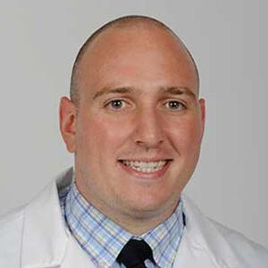 Dr. David S. Moccia, DO