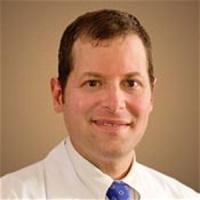 Dr. Mark Berman, MD - Sandy Springs, GA - undefined