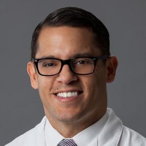 Omar H. Llaguna, MD