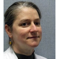 Dr. Julia Nyquist, MD - Fremont, CA - undefined