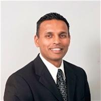 Dr. Maulik Shah, MD - Chandler, AZ - undefined