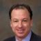 Jeffrey I. Kasper, MD