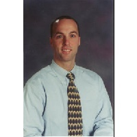 Dr. Troy Smurawa, MD - Plano, TX - undefined