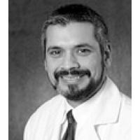 Dr. Glenn Alli, MD - West Springfield, MA - undefined