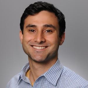 Dr. Aaron B. Schwartz, DDS