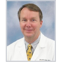 Dr. John Acker, MD - Knoxville, TN - undefined