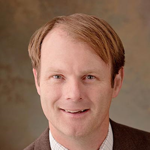 Dr. Justin P. Hawes, MD