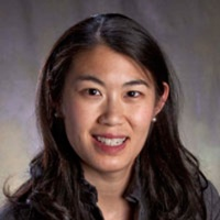 Dr. Deborah Wu, MD - Ludington, MI - Ophthalmology