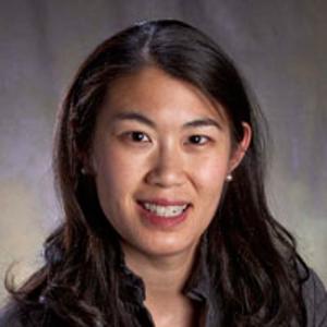 Dr. Deborah R. Wu, MD