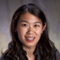 Deborah Wu, MD