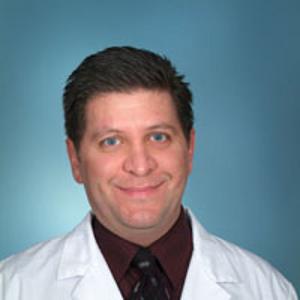 Dr. Timothy P. Sesi, MD