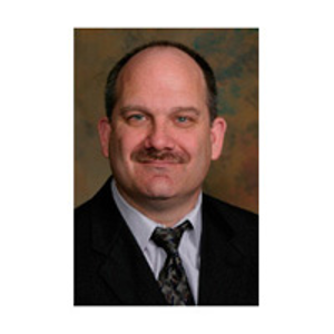 Dr. Gregory M. Vardakis, DO