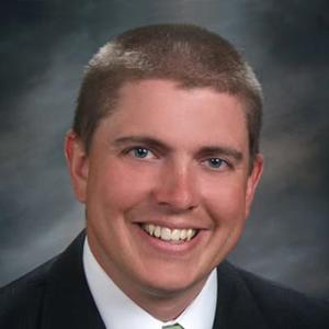 Dr. Abraham R. Tomco, MD