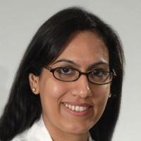 Dr. Rachana Sus, MD - Metairie, LA - undefined