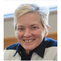 Dr. Linda Prentice, MD - Bedford, TX - undefined