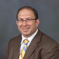 Dr. Mazen Kattih, MD - Brandon, FL - undefined